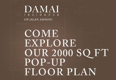 damai-residence-pop-up