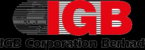 IGB-Corporation-Berhad