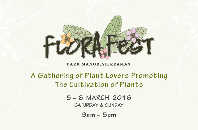 flora-fest-thumbs