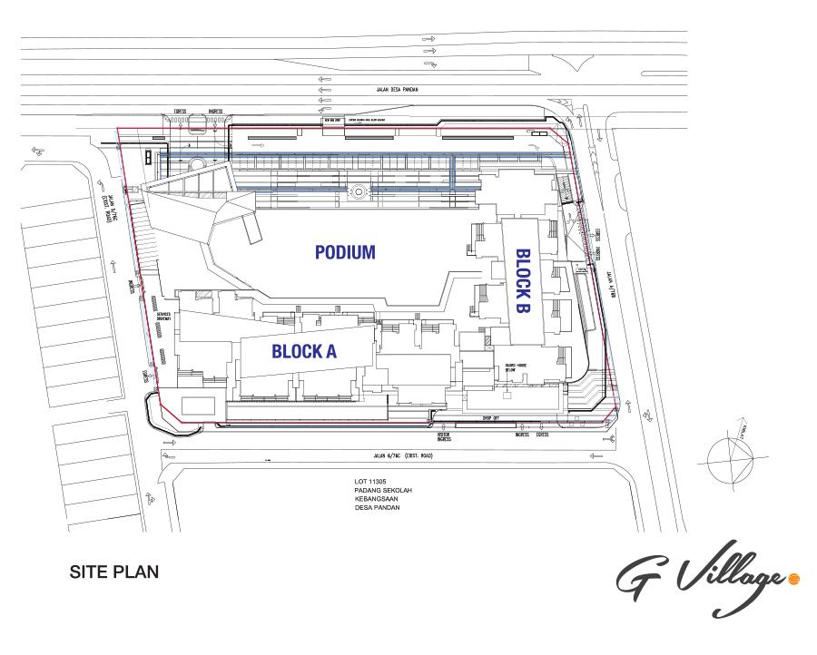 gv-site-plan-large