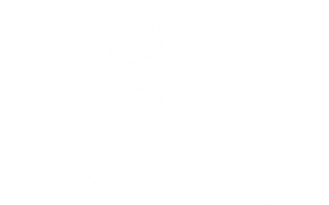 logo-sh-fullwhite