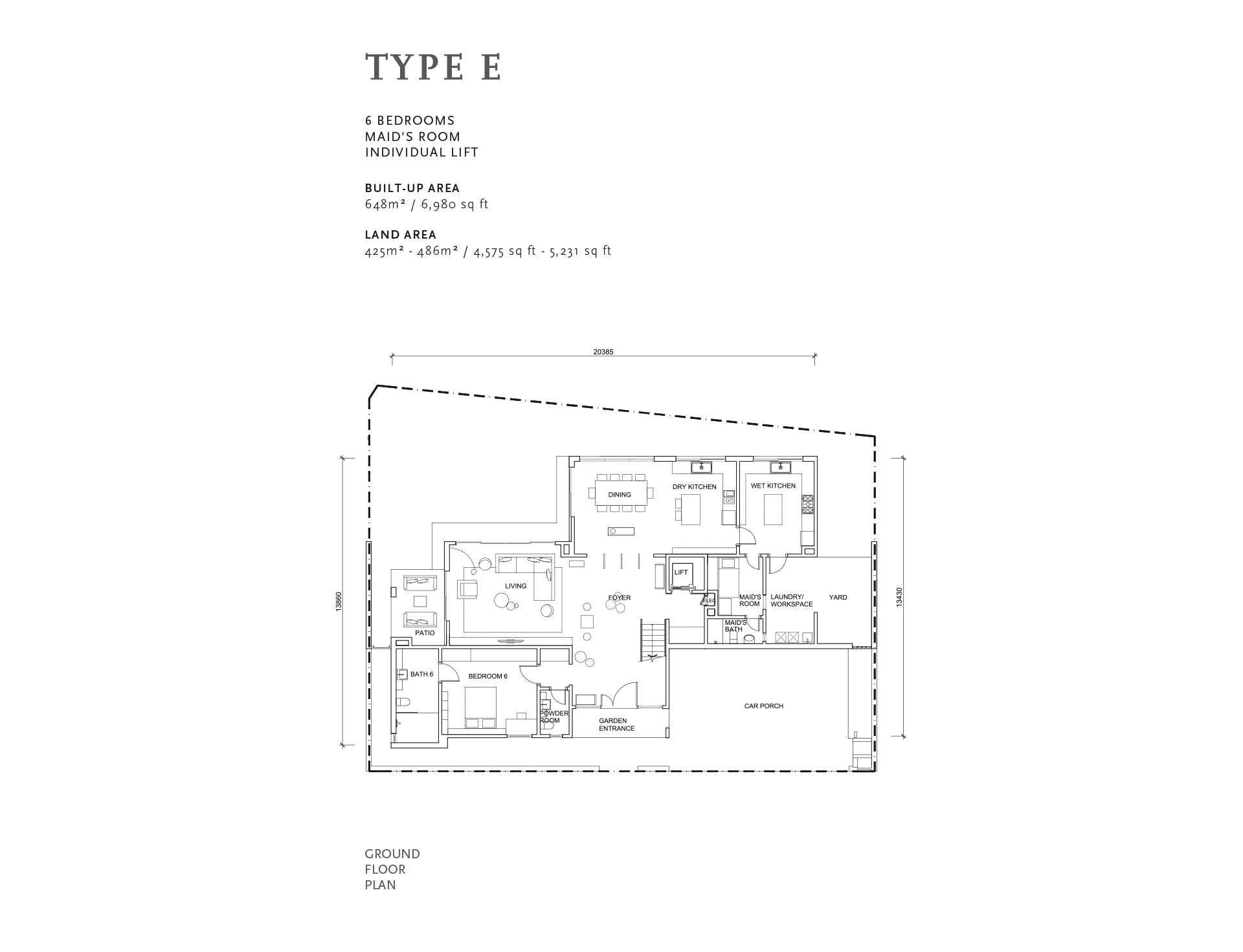 park_manor_typee_01