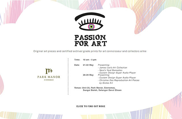 passionArt-featBanner-2