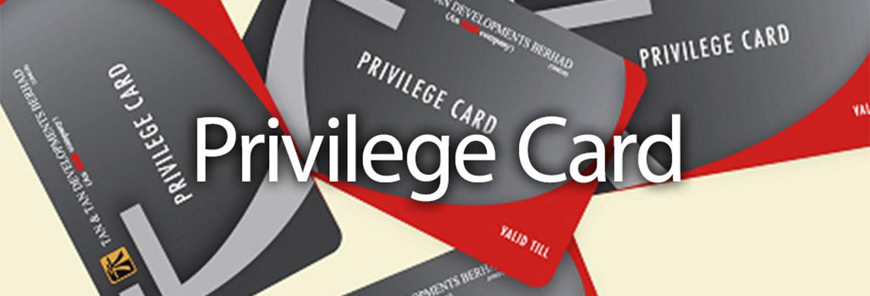 privileges_banner_01
