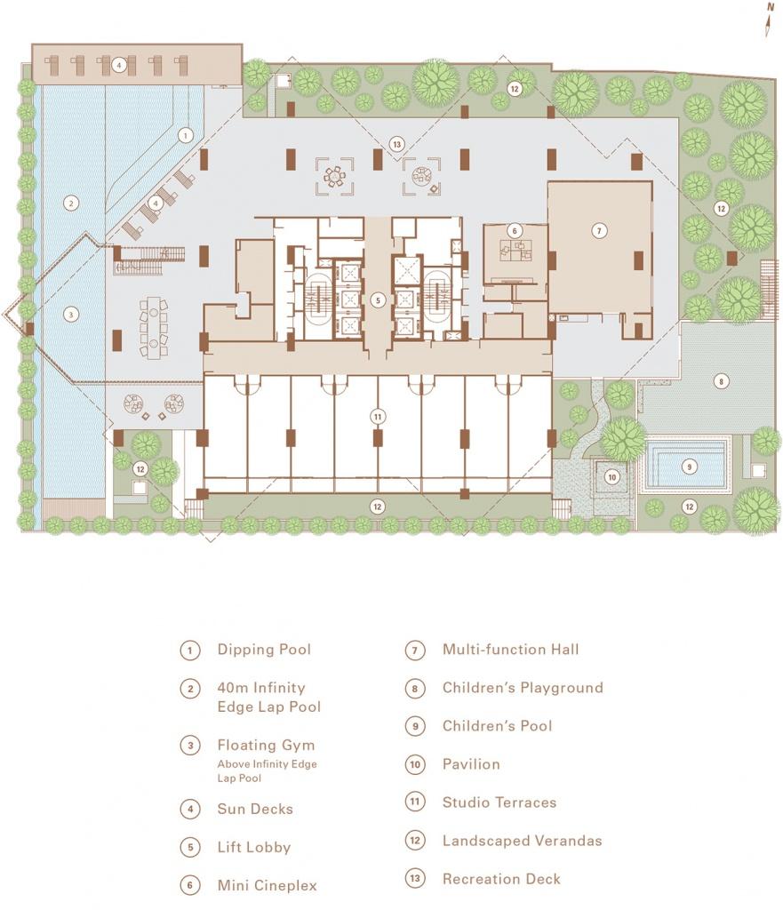 stonor3_facilities_02