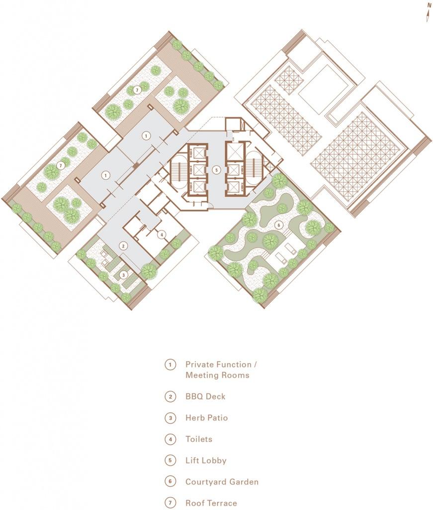stonor3_facilities_03