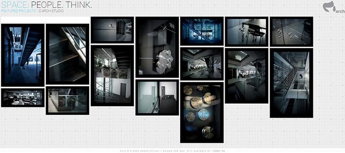 carch-studio