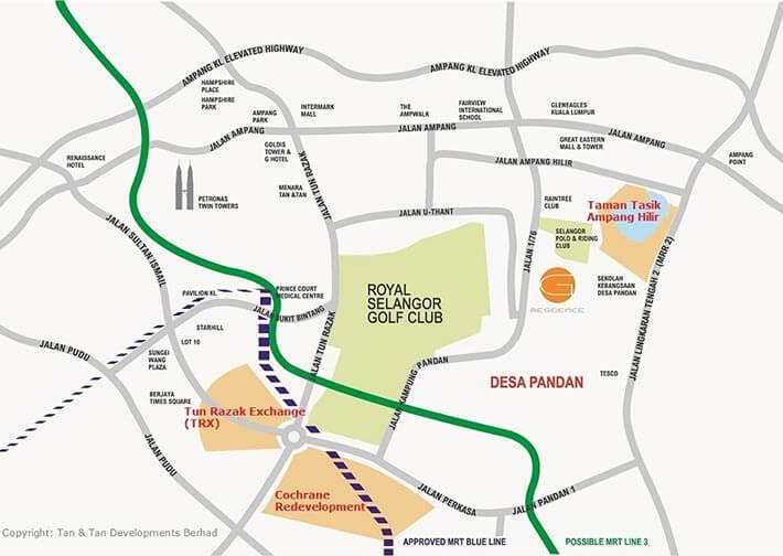 desa-pandan-map