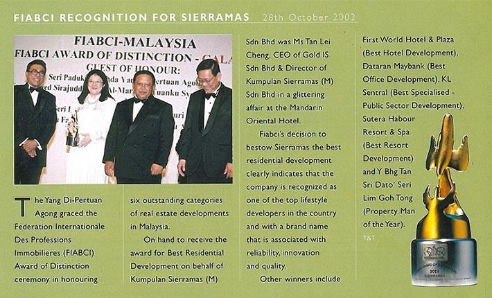 malaysia-property-awards-2012