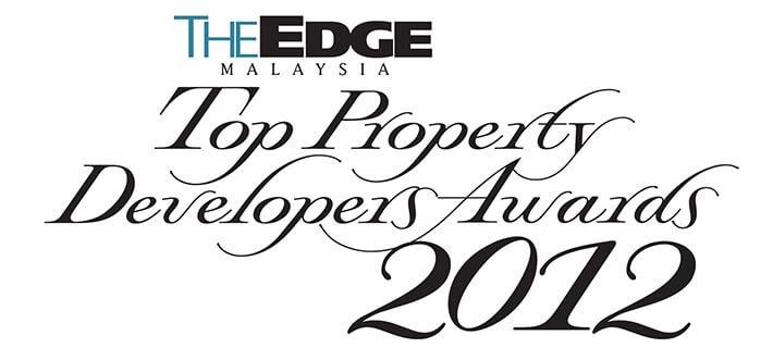 the-edge-top-developer-award-2012
