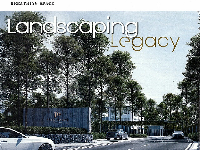 landscape-legacy-listing-page