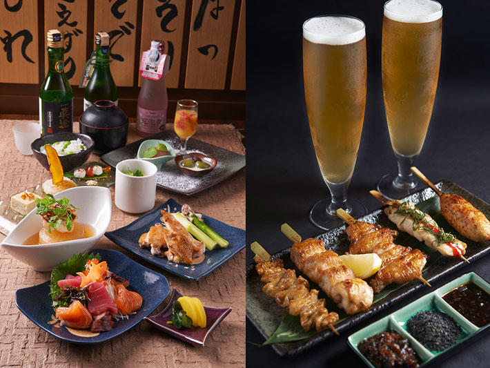 TanTan_News_Ri-Yakitori_Food