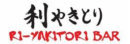 TanTan_News_Ri-Yakitori_Logo