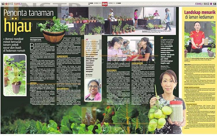 florafest-BeritaHarian