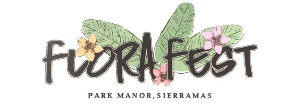 florafest