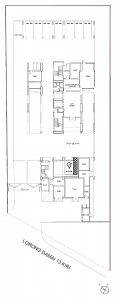 damai-residence-site-plan-large