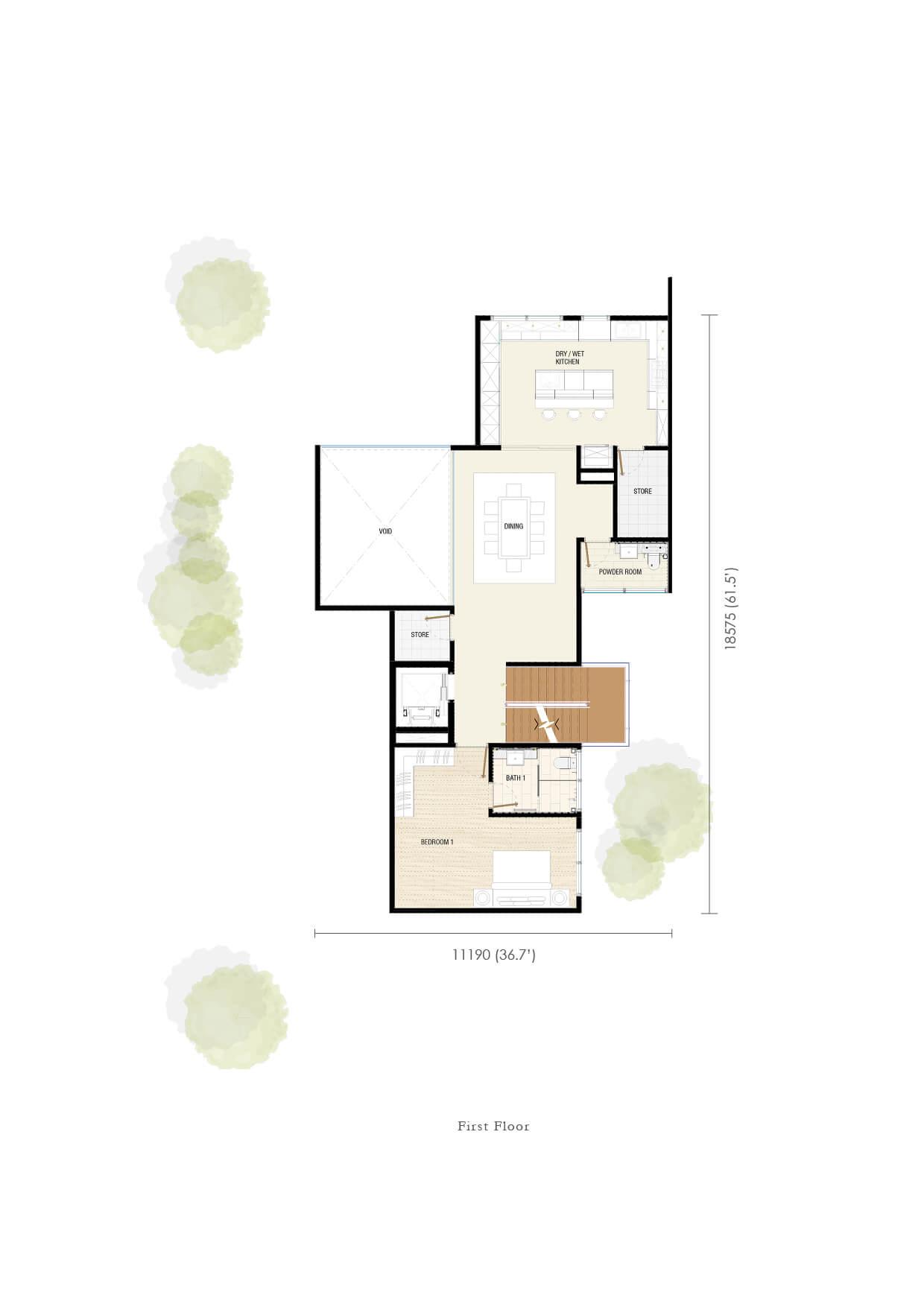 first-floor-01