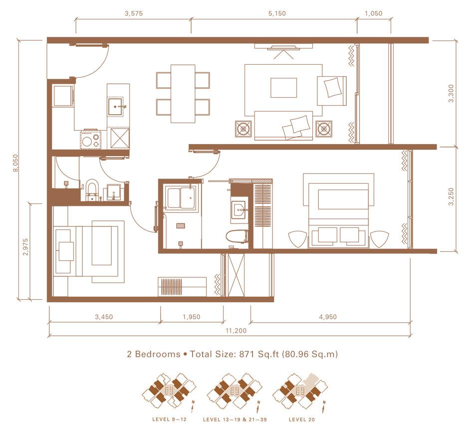 floorplan-C