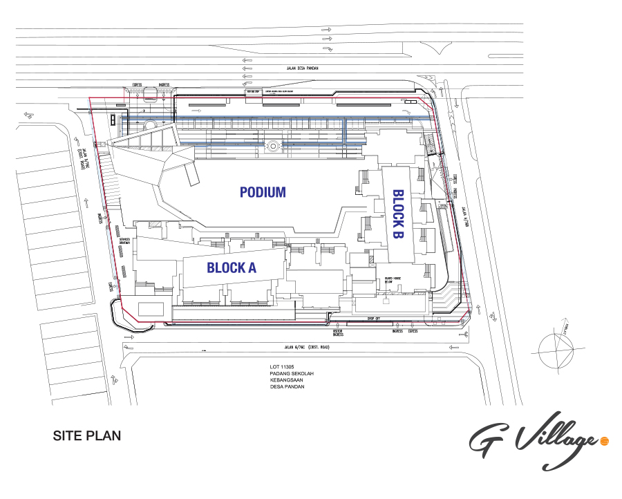 gv-site-plan-large