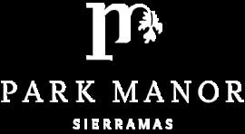 park_manor_logo