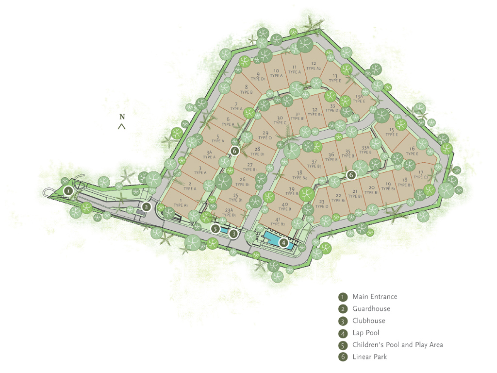 park_manor_siteplan