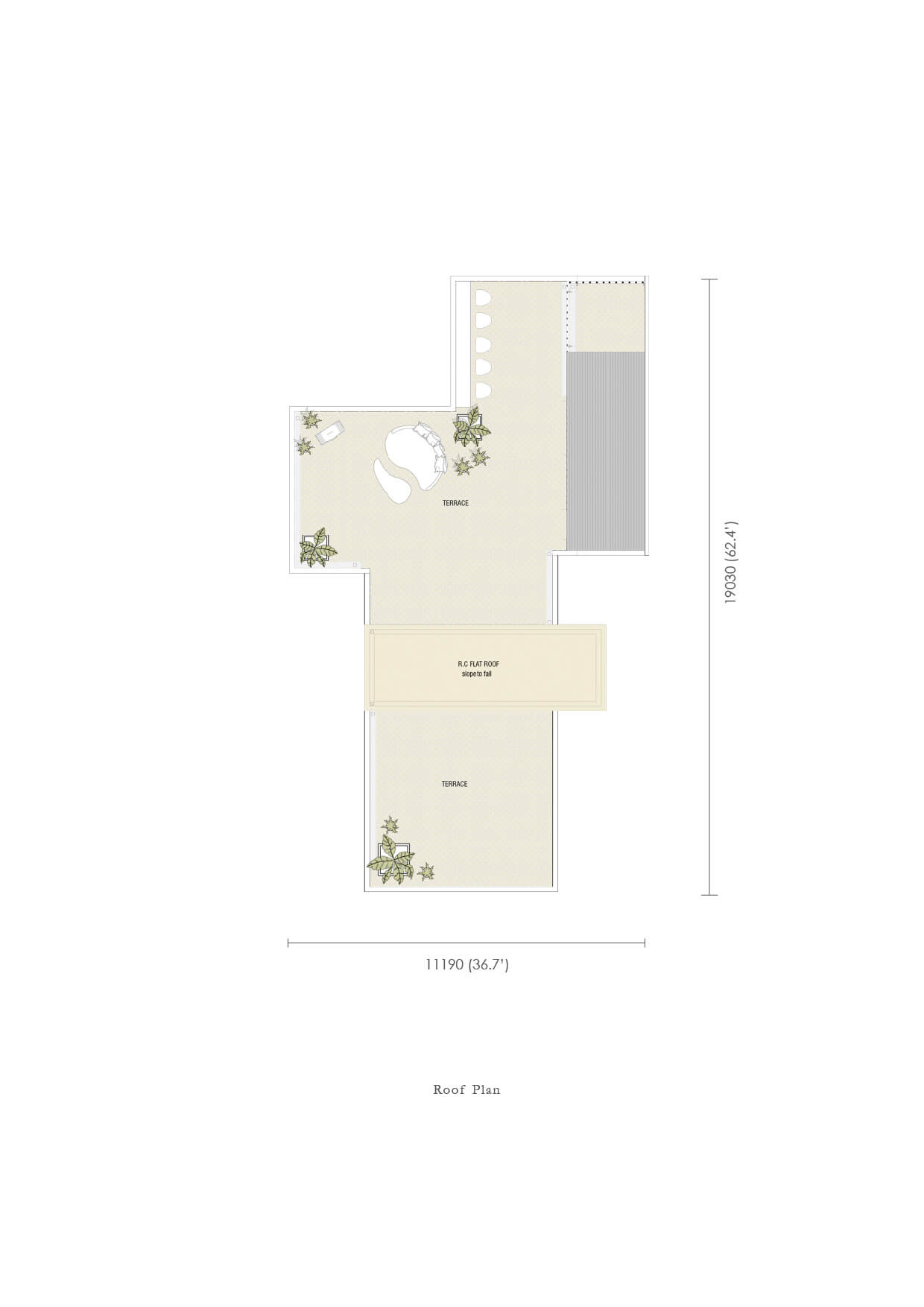 roof-plan-01