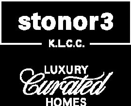 stonor3-white
