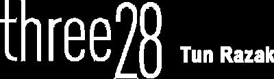 three28-white