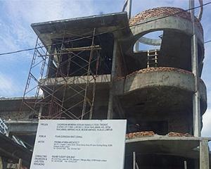 bungalow-progress2